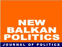 New Balkan Politics